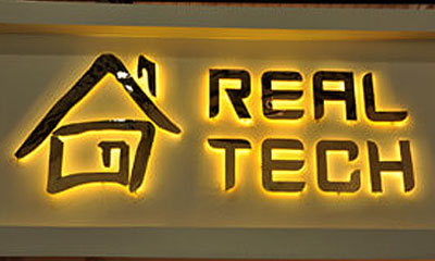 Realtech Nirman – Top Real Estate Builders in Kolkata