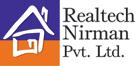 Realtech Nirman Logo