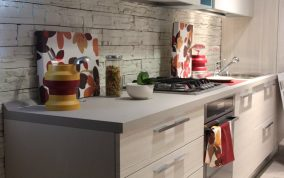 5 Ways to decorate your Kitchen In Your Apartment